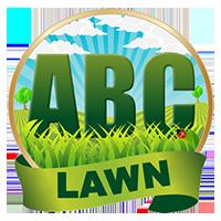 ABC Lawn