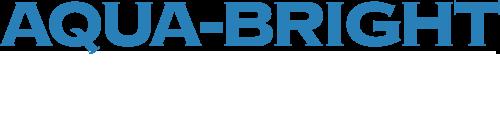 Aqua-Bright LLC