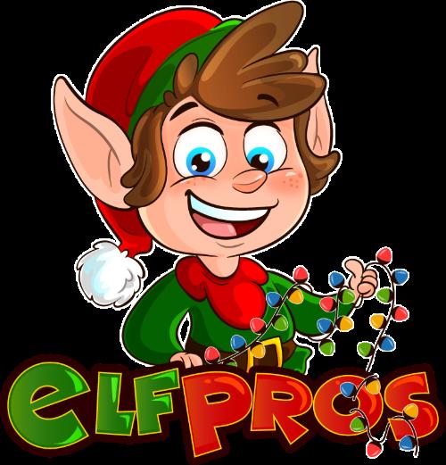 Elf Pros