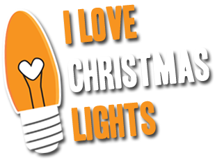 Christmas Lights by Integra Lawns