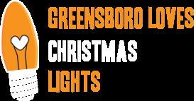 I Love Christmas Lights