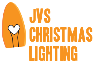 JVS Christmas Lighting