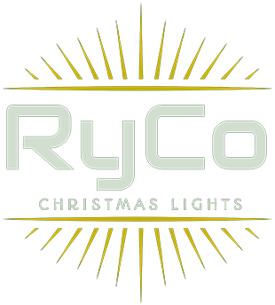 RyCo Christmas Lights