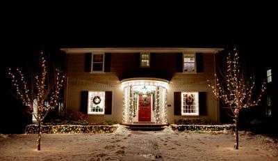 Home Decor Furnishing Wholesale Home Furnishing Wholesale
